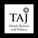 Taj Hotels Logo