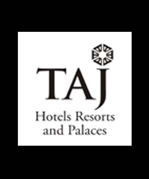 the taj group of hotels report Taj group's response in wake of mumbai terror attacks an example of business with a  the hotel owners, the taj group,  commit to report not just on a.