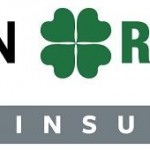 Aegon Religare Logo