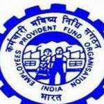 E-Passbook for Provident Fund Accounts