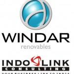 Windar Indolink Logo
