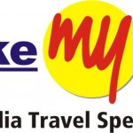 Makemytrip Logo