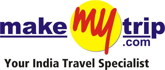 Being a corporate travel admin, I had a huge responsibility on savings for my company¹s business travel. This became possible, all thanks to myBiz. Aksh Optifibre Limited. Amandeep Dua. As a corporate I really appreciate the 24/7 Customer Support team who actively takes up any query and resolves it on given TAT. Best Customer Service ever.