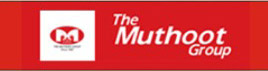 Muthoot Group Logo
