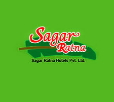 Sagar Ratna Logo