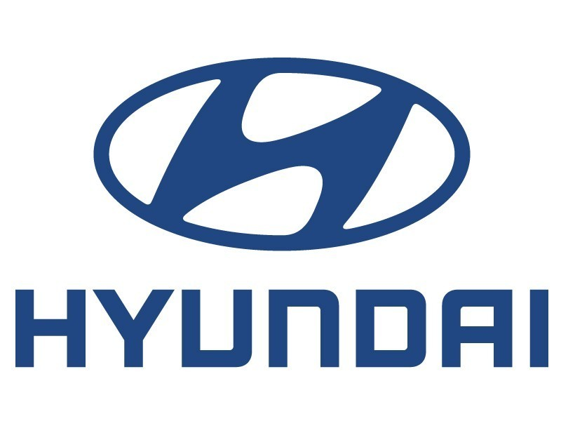 Hyundai motors india reports 6 increase in july sales for Hyundai motor finance usa