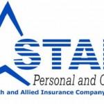 Star Health Allied Insurance Logo