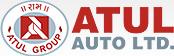 Atul Auto Logo