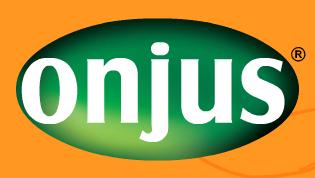 Onjus Logo