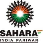 Sahara Group Logo