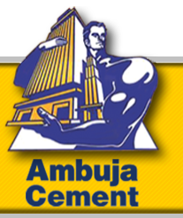 distribution channels of ambuja cement in india Ambuja cement - ambuja cement 50 kg bag, ambuja grey cement & ambuja white cement distributor / channel partner from pathankot, punjab, india.