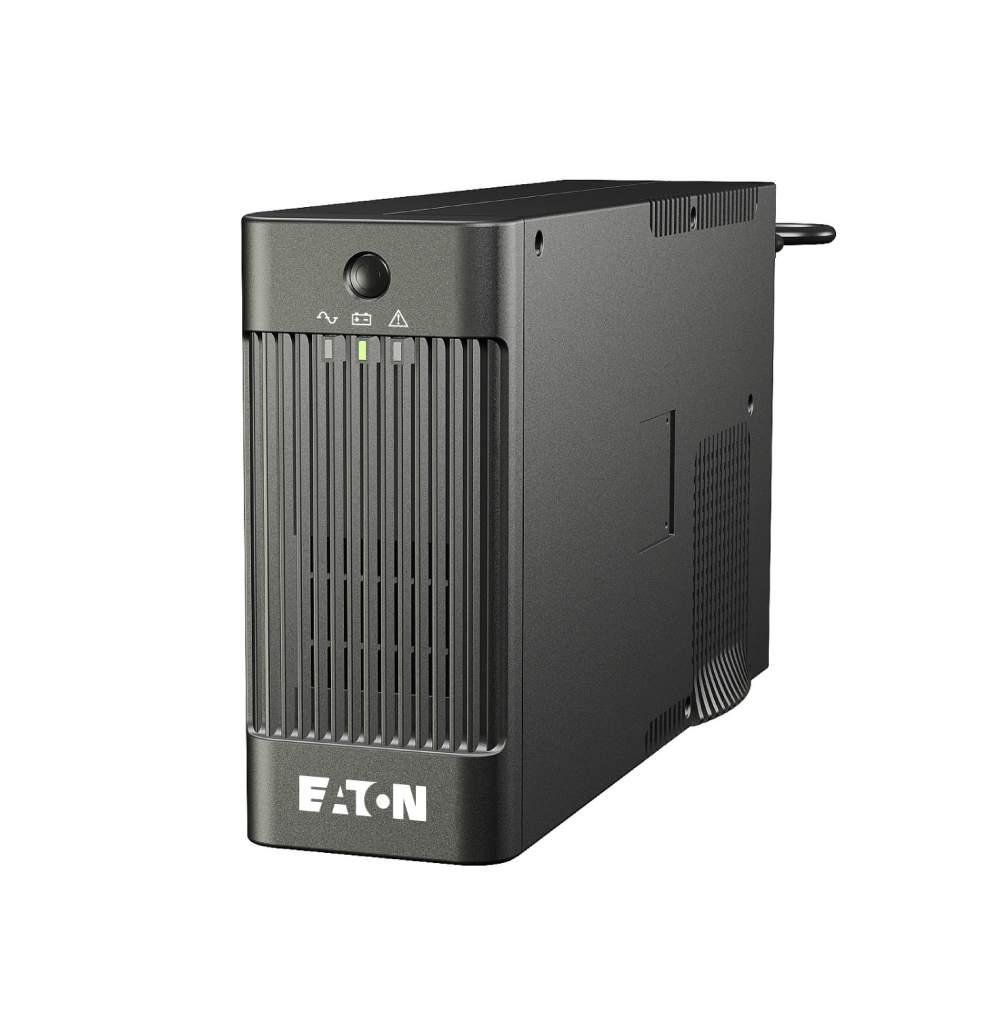 Eaton 5EL UPS pictures