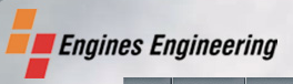 Engines Engineering Logo