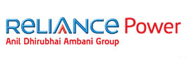 Reliance Power Logo