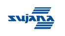 Sujana Logo