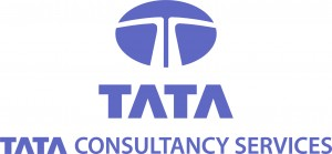 TCS Logo - Tata Consultancy Services