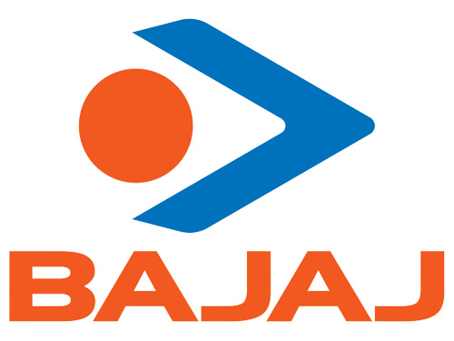 20 growth expected by bajaj electricals for this fiscal year
