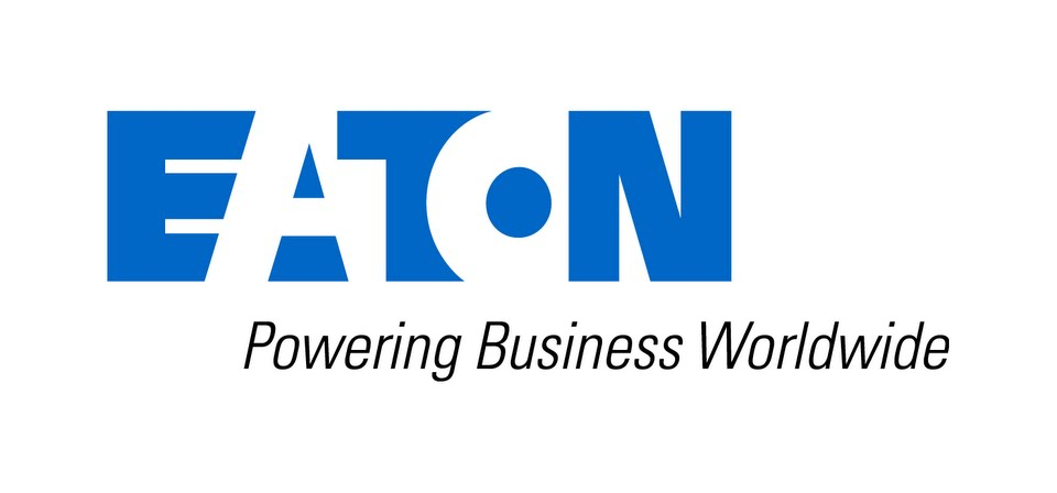 5el Ups Launched By Eaton With Long Battery Backup