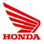 Honda Siel Cars Logo