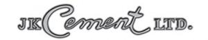 JK Cement Logo