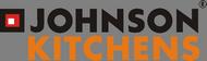 Johnson Kitchens Logo