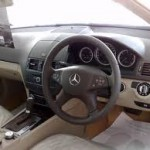 Mercedes Benz India Specs & Price