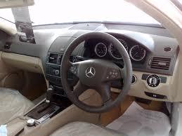 Mercedes Benz India Specs & Price