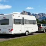 Basecamp Caravans