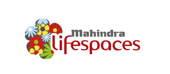 Mahindra Lifespaces Logo