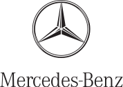 Mercedes Benz India Logo