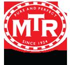 MTR Foods Logo