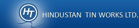 Hindustan Tin Works Logo