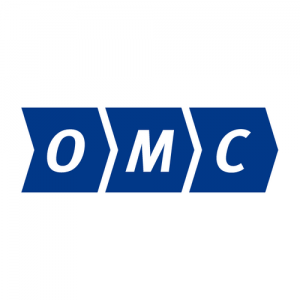 OMC Rural Power Logo