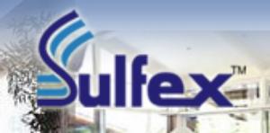 Sulfex Matresses Logo