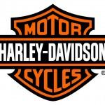 Harley Davidson Logo India