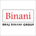 Binani Industries Logo