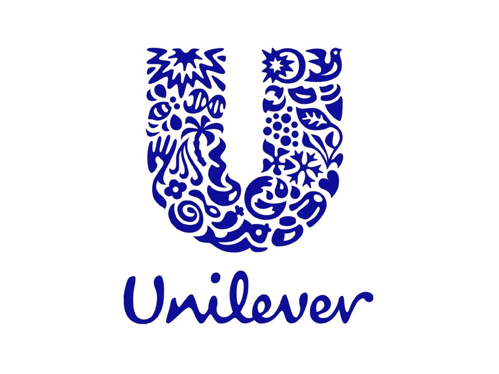 uniliver lux in bangladesh Unilever bangladesh is a company that has its own history intrinsically built with the development of our nation and our culture  introducing lux - the beauty .