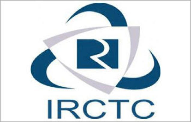 Irctc To Revamp Infra Will Support 7200 Ticket Sales Per