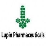 Lupin Pharma Logo
