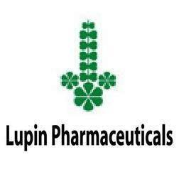 usfda approval for lupins suprax oral suspension