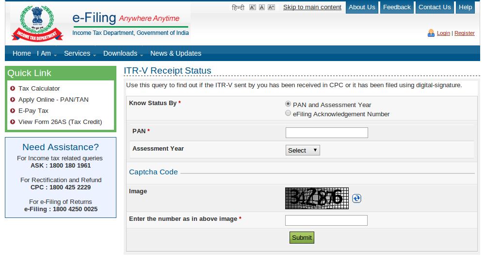 Check Uscis Case Status Online With Receipt Number – Dibujos Para